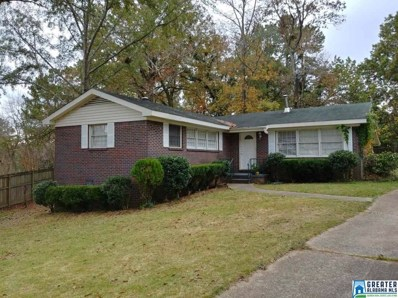 524 Rosewell Ln, Irondale, AL 35210 - #: 835239