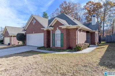 835 Greystone Highlands Dr, Hoover, AL 35242 - #: 835247