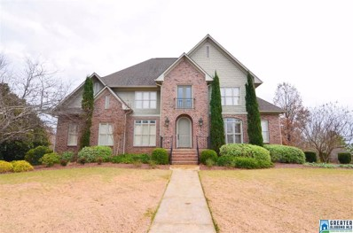 2112 Brook Highland Ridge, Birmingham, AL 35242 - #: 835277