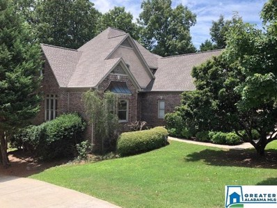 5605 Lake Cyrus Way, Hoover, AL 35244 - #: 835336
