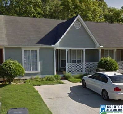 29 Cottage Cir, Pelham, AL 35124 - #: 835409