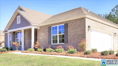 7953 Furnace Dr, Mccalla, AL 35111 - #: 835415