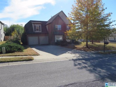 281 Dawns Way, Trussville, AL 35173 - #: 835446