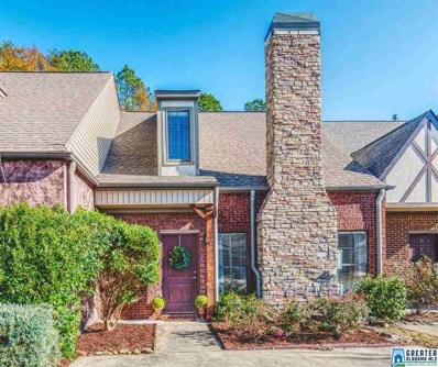 4204 Ashwood Cove, Birmingham, AL 35216 - #: 835458