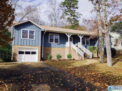 2306 Patton St, Hoover, AL 35226 - #: 835468