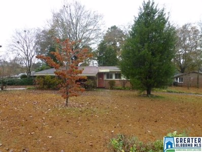 4909 Pittman Ave, Irondale, AL 35210 - #: 835480