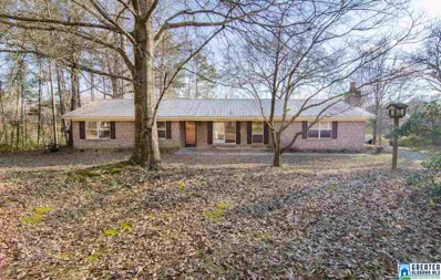 84 Co Rd 826, Clanton, AL 35045 - #: 835543