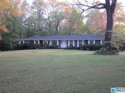 369 Hickory Rd, Gardendale, AL 35071 - #: 835582