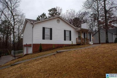 1940 Outwood Rd, Fultondale, AL 35068 - #: 835664