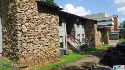 321 E 7TH St UNIT E, Anniston, AL 36207 - #: 835666