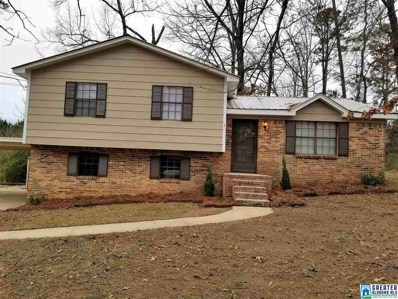 3006 Moonlight Ln, Fultondale, AL 35068 - #: 835721