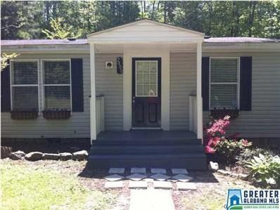 2400 Argo Margaret Rd, Odenville, AL 35120 - #: 835763