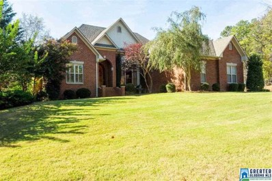 571 Myrick Rd, Warrior, AL 35180 - #: 835798