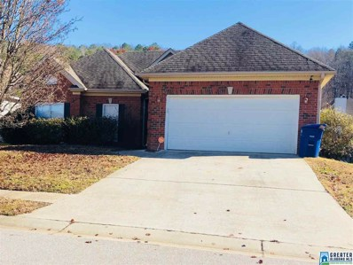 5974 Forest Lakes Cove, Sterrett, AL 35147 - #: 835828