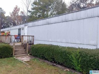 452 Tucker Rd, Odenville, AL 35120 - #: 835850