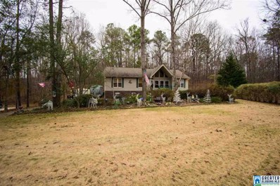 12 Red Fox Dr, Pelham, AL 35124 - #: 835877