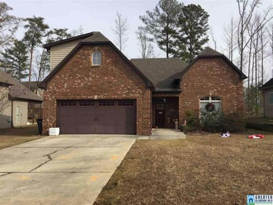 221 Willow View Cir, Westover, AL 35186 - #: 836063