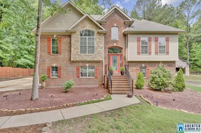 127 Redwood Dr, Maylene, AL 35114 - #: 836136