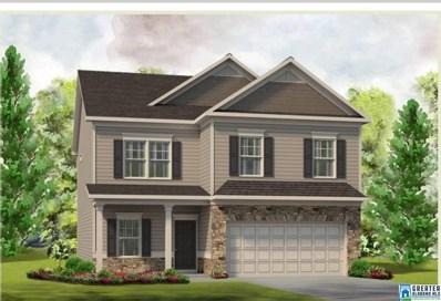 180 Lakeridge Dr, Trussville, AL 35173 - #: 836199