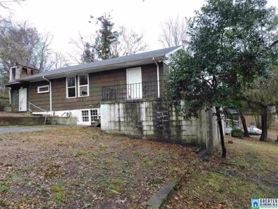 2100 3RD Ave N, Irondale, AL 35210 - #: 836213