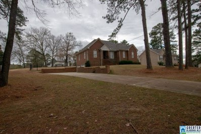 2624 North Ave, Fultondale, AL 35068 - #: 836297