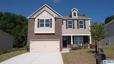 940 Valley Cir, Leeds, AL 35094 - #: 836415
