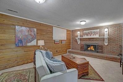 455 McGuire Rd, Indian Springs Village, AL 35124 - #: 836425