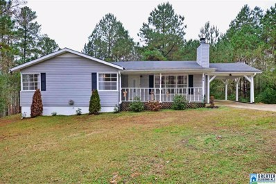 34 Mallard Point, Warrior, AL 35180 - #: 836458