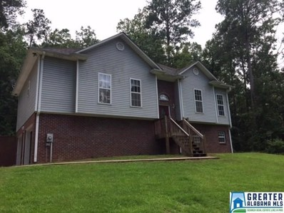13068 Richard Dr, Lake View, AL 35111 - #: 836473