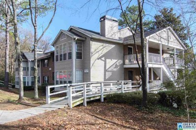 1210 Morning Sun Dr UNIT 1210, Birmingham, AL 35242 - #: 836475