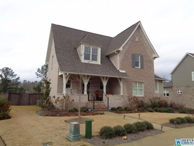 4974 Ridge Pass, Hoover, AL 35226 - #: 836510