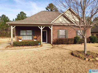 5521 Timber Leaf Trl, Bessemer, AL 35022 - #: 836522