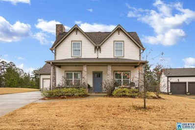 109 Lakeridge Dr, Trussville, AL 35173 - #: 836632