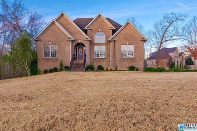 9702 Highland Ln, Kimberly, AL 35091 - #: 836832