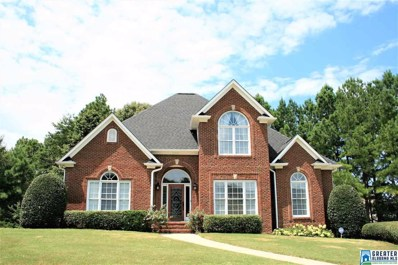 4006 Eagle Valley Cir, Birmingham, AL 35242 - #: 836854