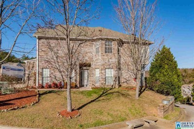 572 Hackberry Ridge Cove, Birmingham, AL 35226 - #: 836870