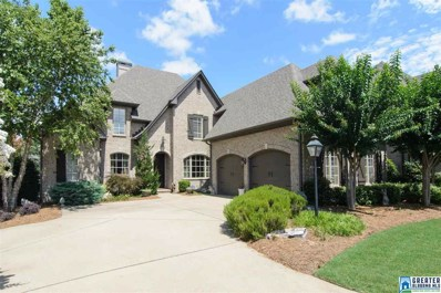 324 Woodward Ct, Hoover, AL 35242 - #: 836917
