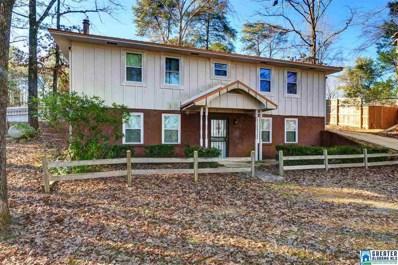 20901 Sharon Dr, Lake View, AL 35111 - #: 836938