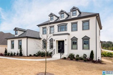 4549 Reflection Cove, Vestavia Hills, AL 35242 - #: 836994