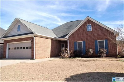 228 Beaver Creek Pkwy, Pelham, AL 35124 - #: 837069