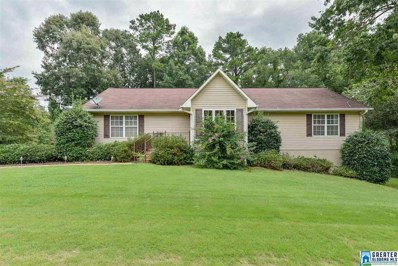 20904 Agnes Dr, Lake View, AL 35111 - #: 837072