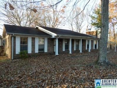 1320 Pine Tree Dr, Birmingham, AL 35235 - #: 837219