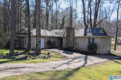 183 Valley Cir, Pinson, AL 35126 - #: 837225