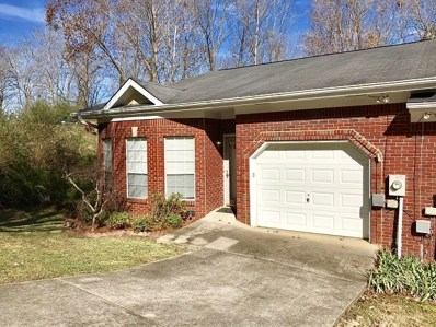 424 Creekview Cir, Gardendale, AL 35071 - #: 837246