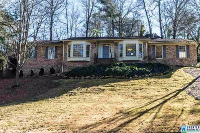 4241 Old Leeds Ln, Mountain Brook, AL 35213 - #: 837310