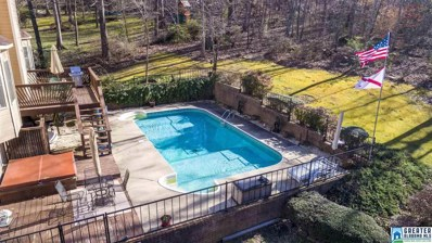 6209 Windsor Ln, Pinson, AL 35126 - #: 837324