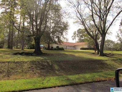 75 River Oaks Cir, Cropwell, AL 35054 - #: 837352