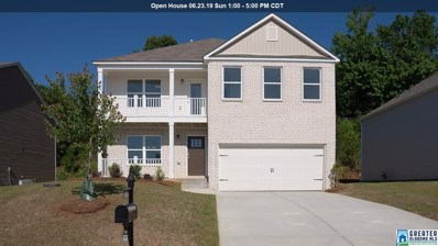 944 Valley Cir, Leeds, AL 35094 - #: 837376