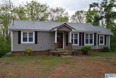 4728 S Shades Crest Rd, Helena, AL 35022 - #: 837431