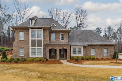 2288 Brock Cir, Hoover, AL 35242 - #: 837442